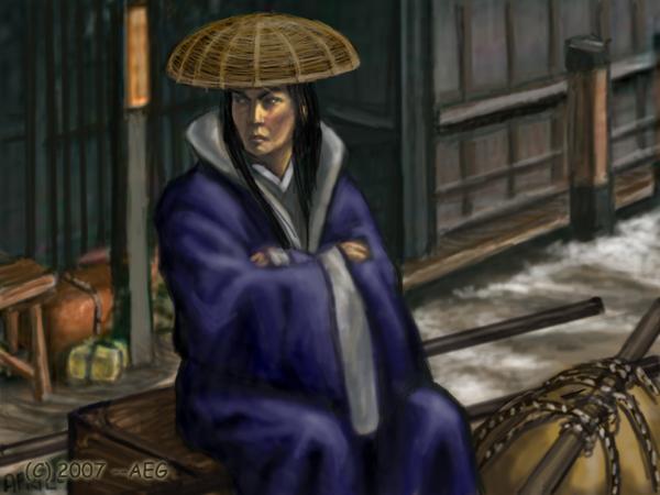 [Galería] Panteón de Personajes Jugadores Khans-yasukijinnkuen600x450