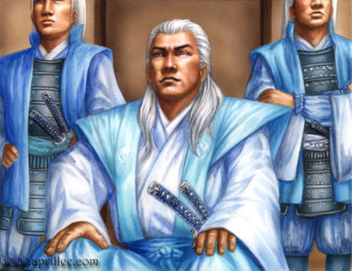 Nuevas firmas de clanes para todos!!! Yasukiheikichi500c